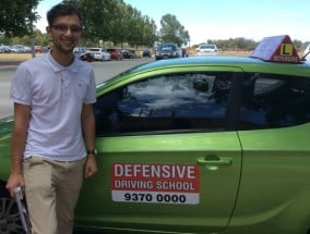 defensive_driving_student1-284x215
