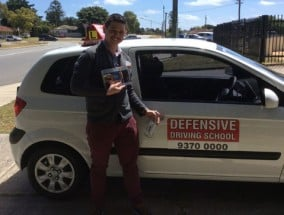 defensive_driving_student11-284x215