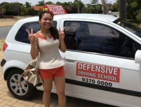 defensive_driving_student8-284x215